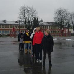 Parc Salensson