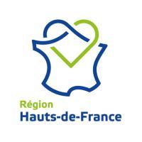 Logo hauts de france 1400 par 1000 web 690x450