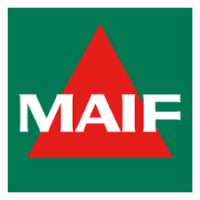 Logomaif