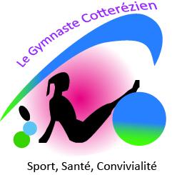 Le Gymnaste Cotterézien